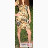 Платье Том Клайм