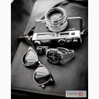 Солнцезащитные очки Ray Bay в Челябинске Ray Ban в Челябинске