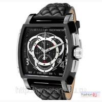 Спортивные часы S1, хронограф. Swis Made INVICTA 5401 в Краснодаре