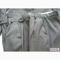 Школьный костюм truvor, р-р 146/40 в Омске