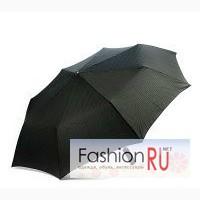 Зонт в упаковке в Санкт-Петербурге