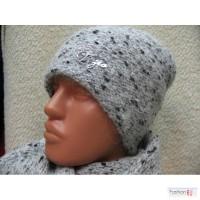 Женские головные уборы осень - зима 2014-2015 года Италия Vizio в магазине vizioshop.r