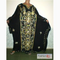 Платье для восточных танцев в Саратове
