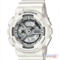 Часы Casio G-Shock GA-110C-7AER в Таганроге