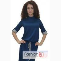 Платье Серебряная ладья молодежная в Красноярске