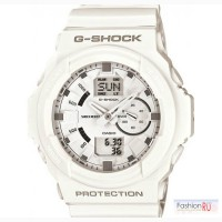 Часы Casio G-Shock GA-150-7AER в Таганроге