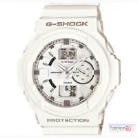 Часы Casio G-Shock GA-150-7AER в Таганроге