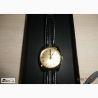 Часы lucerne механические стиль 60-х Swiss made в Барнауле