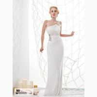 Свадебное платье To Be Bride CW006 в Курске