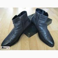 Демисезонные ботинки Gianfranco Butteri Gianfranco Butteri в Саратове