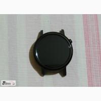 Умные часы Motorola Moto 360 v2 в Москве
