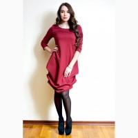 Платья разного фасона