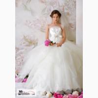 Свадебное платье Papilio Милена в Иваново