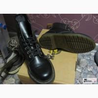Обувь Dr Martens в Москве