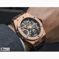 Швейцарские часы оригинал у DJONWATCH в России