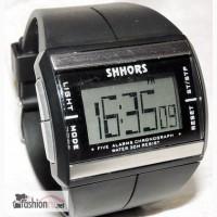 Часы электронные Shhors в Мытищах