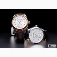 DJONWATCH купит ДОРОГО оригинальные часы в России