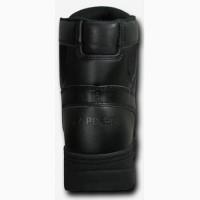 Ботинки Tactical RapDom Crusher 6