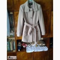 Пальто Oumeilai (Classic Fashion в Димитровграде