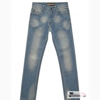 Новые мужские джинсы Machine Турия р.30 в Москве