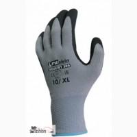 Нитриловые перчатки для тонких работ Ruskin Industry 306 в Хабаровске