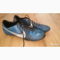 Профессиональные Бутсы Nike Mercurial CR7 Космос f5c00818a3ef3