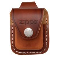 Чехол для зажигалки Zippo с ремешком LPLB