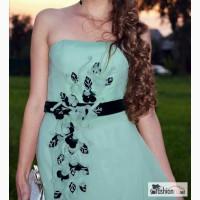 Выпускное платье Модный дом Светланы Лялин в Рязани