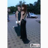 Выпускное платье Sherri Hill в Краснодаре