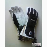 Перчатки HESTRA (швеция) в Красноярске
