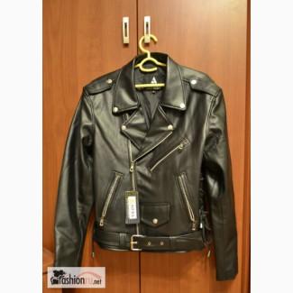 Кожаные Куртки Самара