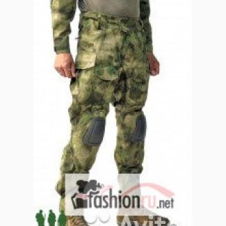 Тактические брюки Garsing в Балашихе
