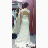 Свадебное платье Принцесса Свадеьное платье в Уфе