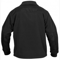 Куртка Rothco Special OPS Tactical Fleece