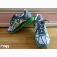 Кроссовки р. 40 Nike в Москве