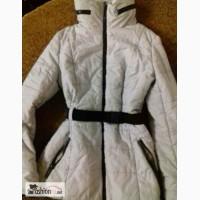 Женская осенняя куртка в Воронеже