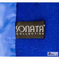 Пальто Sonata collection в Майкопе
