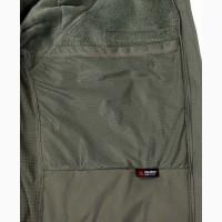 Флисовая куртка US Army ECWCS Gen III