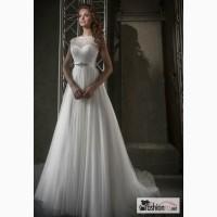 Свадебное платье Love Bridal Англия 42-44(s) в Омске