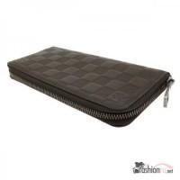 Бумажник Louis Vuitton Zippy Vertical N62235
