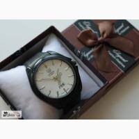 Часы Таг Хауэр каучуковый ремешок в Омске