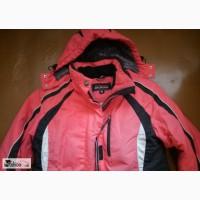 Куртка зимняя горнолыжная Kalborn 44 размер (м) в Челябинске