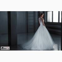 Свадебное платье Love Bridal M-13097 в Хабаровске