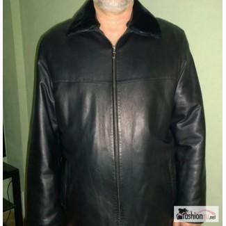 Кожа Для Курток Купить В Челябинске