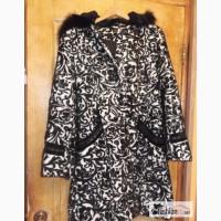 Пальто Зимнее пальто в Перми