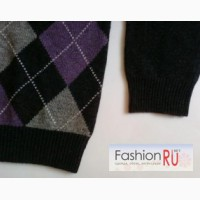 Шерстяной свитер Club Room®, Сыктывкар