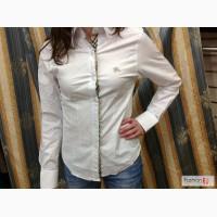 Женские рубашки одежды мировых брендов в Санкт-Петербурге Burberry