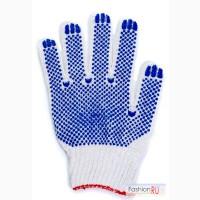 Хб перчатки, от производителя, доставка, перчатки , купить перчатки, защита рук, нейлон