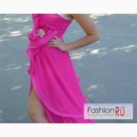 Выпускное платье ODRELLA дизайнерское в Саранске
