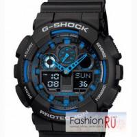Часы наручные «G-SHOCK» в Старом Осколе
